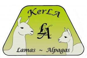 Logo élevageKerLA